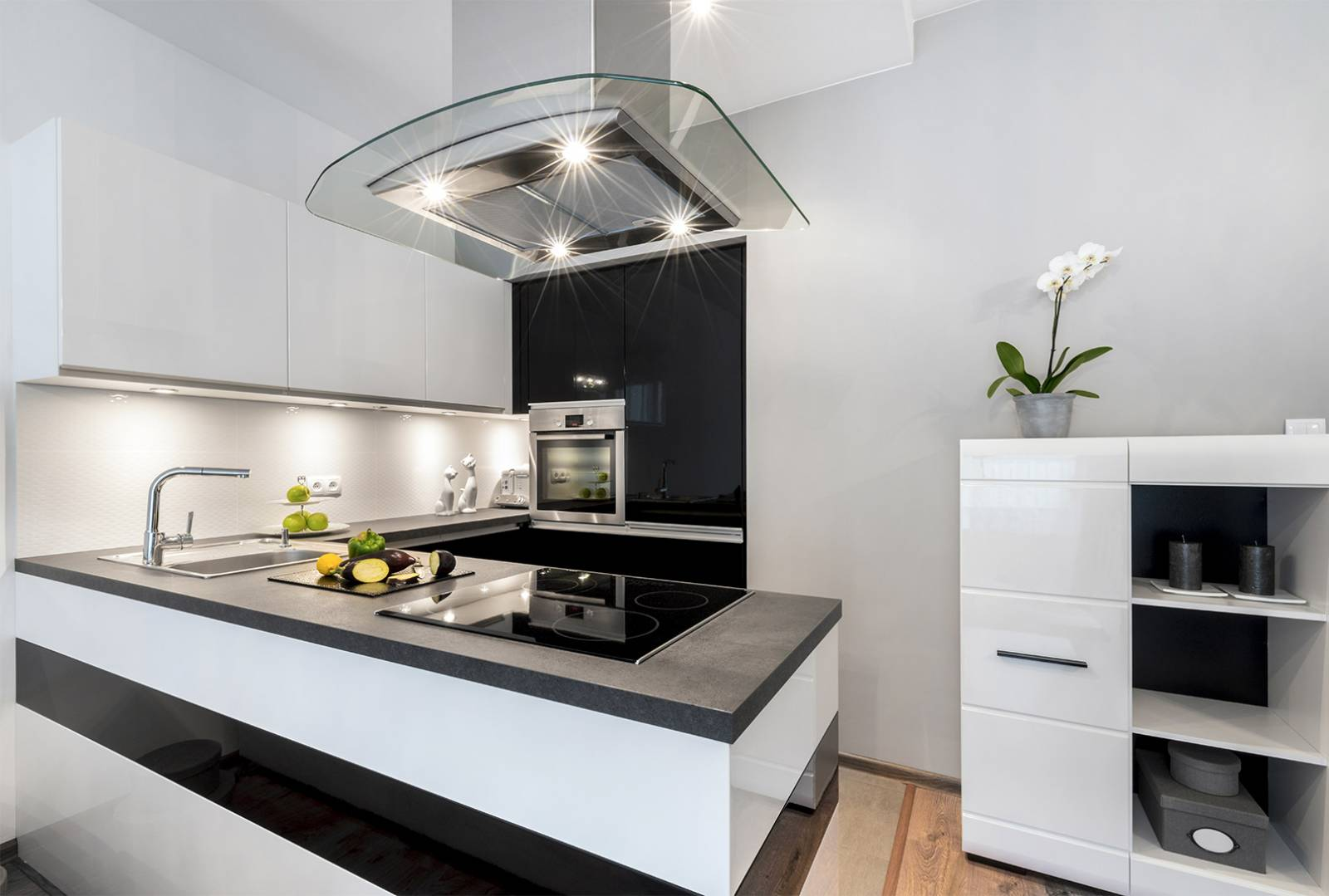 fabrication et vente de plans de travail bordeaux silgranit 33. Black Bedroom Furniture Sets. Home Design Ideas